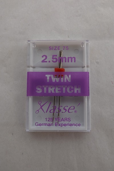 Klasse Stretch 2.5mm