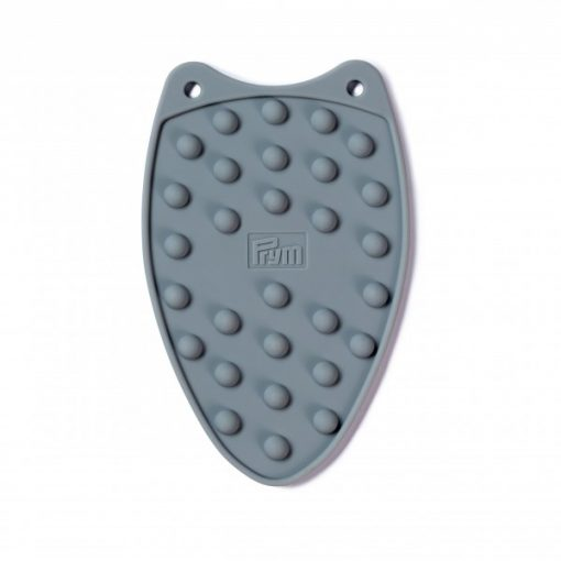 LaceyMays Haberdashery Prym Mini Iron Mat